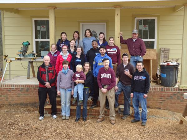 Colgate-Habitat-for-Humanity.jpg