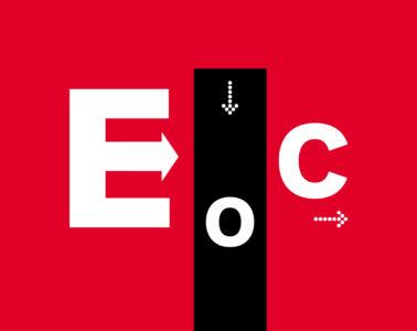 EOC text graphic