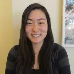 Olivia Ying '16,
