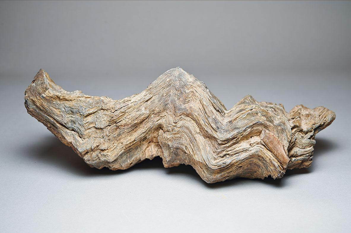 Rocks16