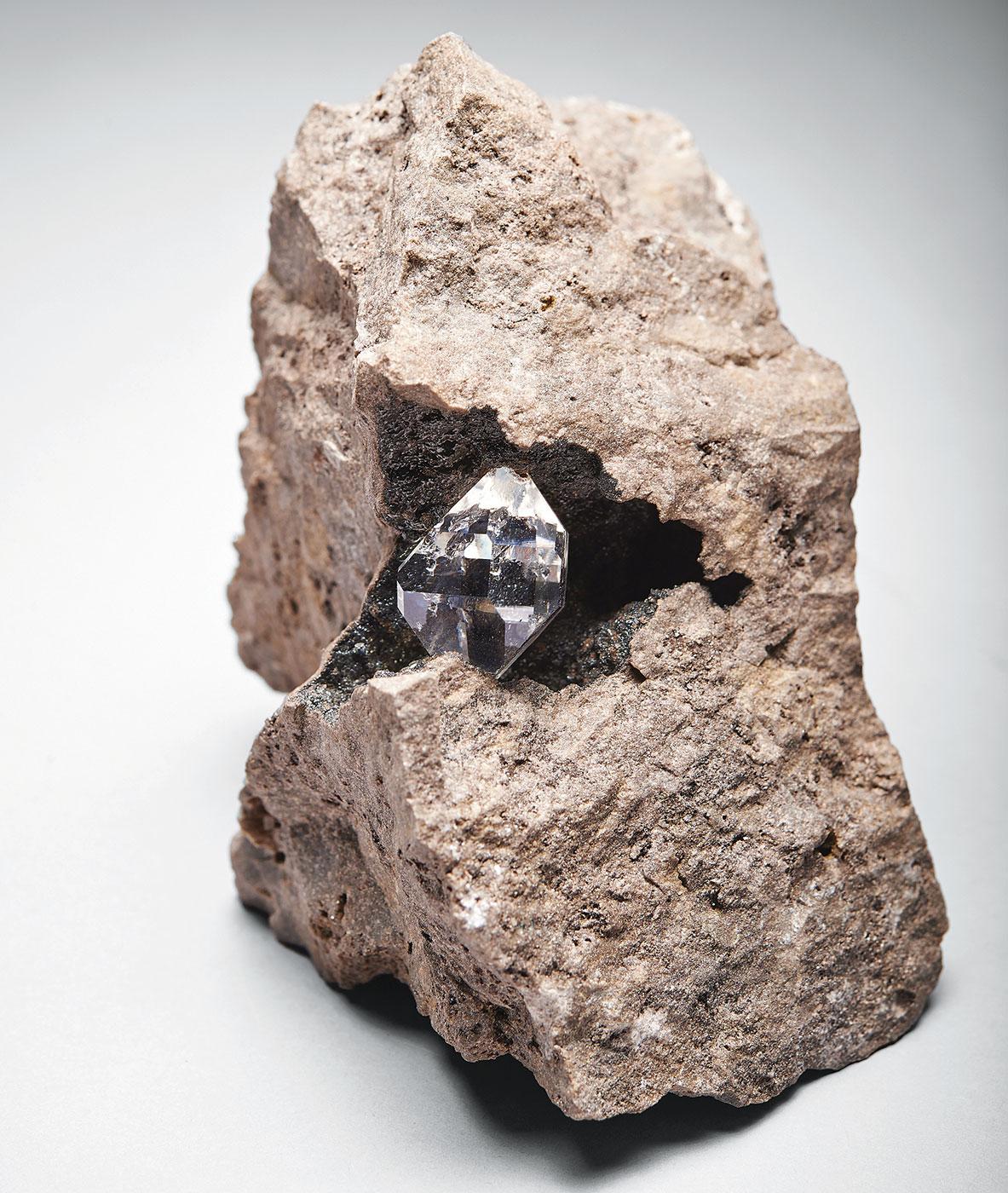 Rocks25