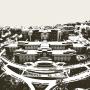 NIH_building_3