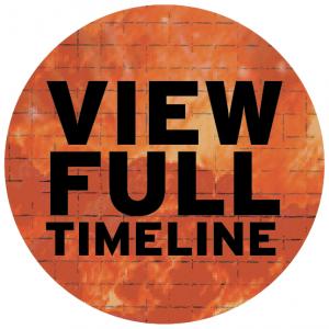 Timeline_button