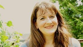 Jen Ripa-Edson '94