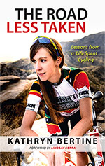 Cover of: The Road Less Taken