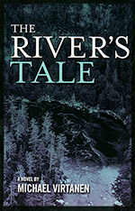 Cover of: The River's Tale