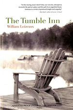 Cover of: The Tumble Inn