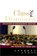Class Not Dismissed book cover