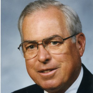George Hamilton '58