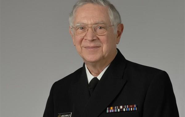 2011-in-uniform
