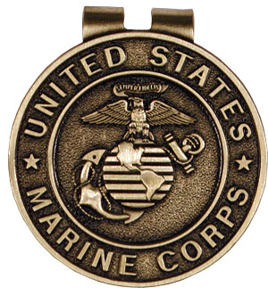 US-Marine-Corps-Money-Clip