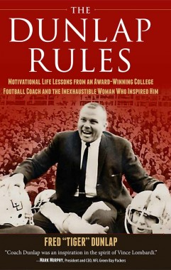 Cover of The Dunlap Rules