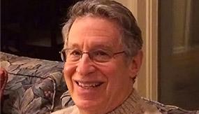 Geoffrey Craig