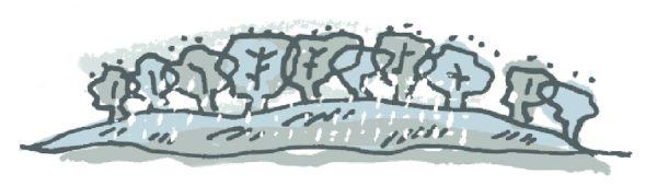 Horjusisland