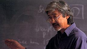 Yoichi Aizawa