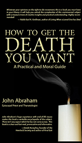 Cover of How to Get the Death You Want