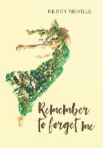 Cover of the book Remember to Forget Me