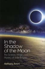 Cover of the book In the Shadow of the Moon