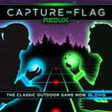 capture the flag redux packaging