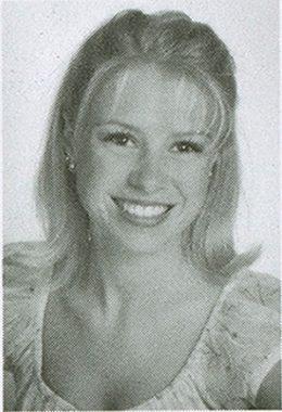 Brittany Emens '04 Incunabulum picture
