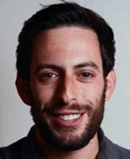 David Kaplan '07
