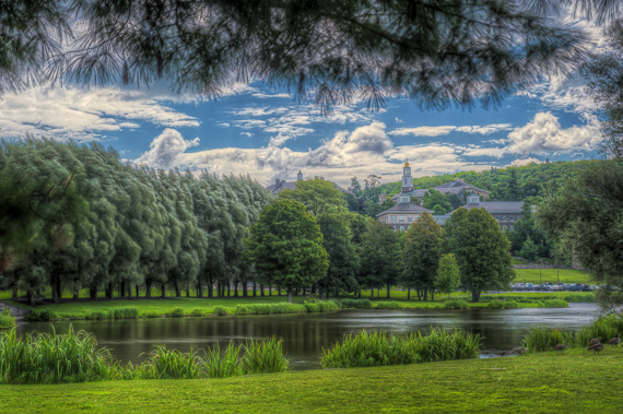 20100806_scenic_361A-And8more_tonemapped-2