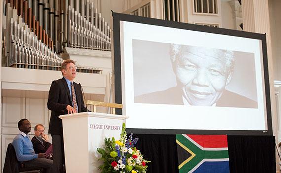 Mandela_Herbst_web