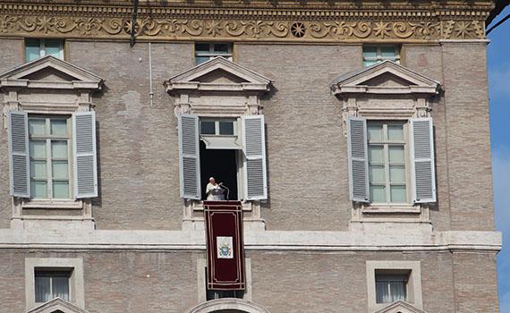 Rome6E