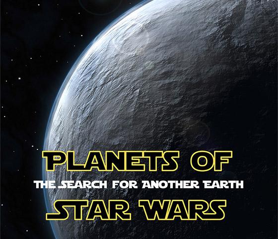 PlanetsofStarWarsweb