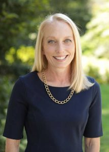 Congresswoman Mary Gay Scanlon