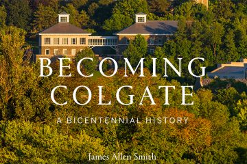 Becoming Colgate book cover_crooped